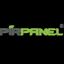 Стеновая панель PIRPANEL С