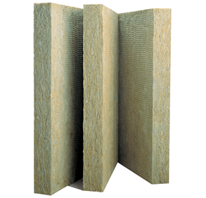ROCKWOOL BETON ELEMENT BATTS