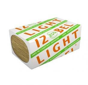 IZOBEL LIGHT Л-20 (ИЗОБЕЛ ЛАЙТ)