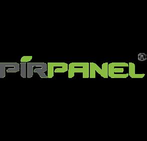 Кровельная панель PIRPANEL К